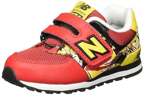 New Balance Nbkg574toi cd0398563c4