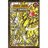 Cavaleiros Do Zodíaco - Next Dimension - Vol. 12