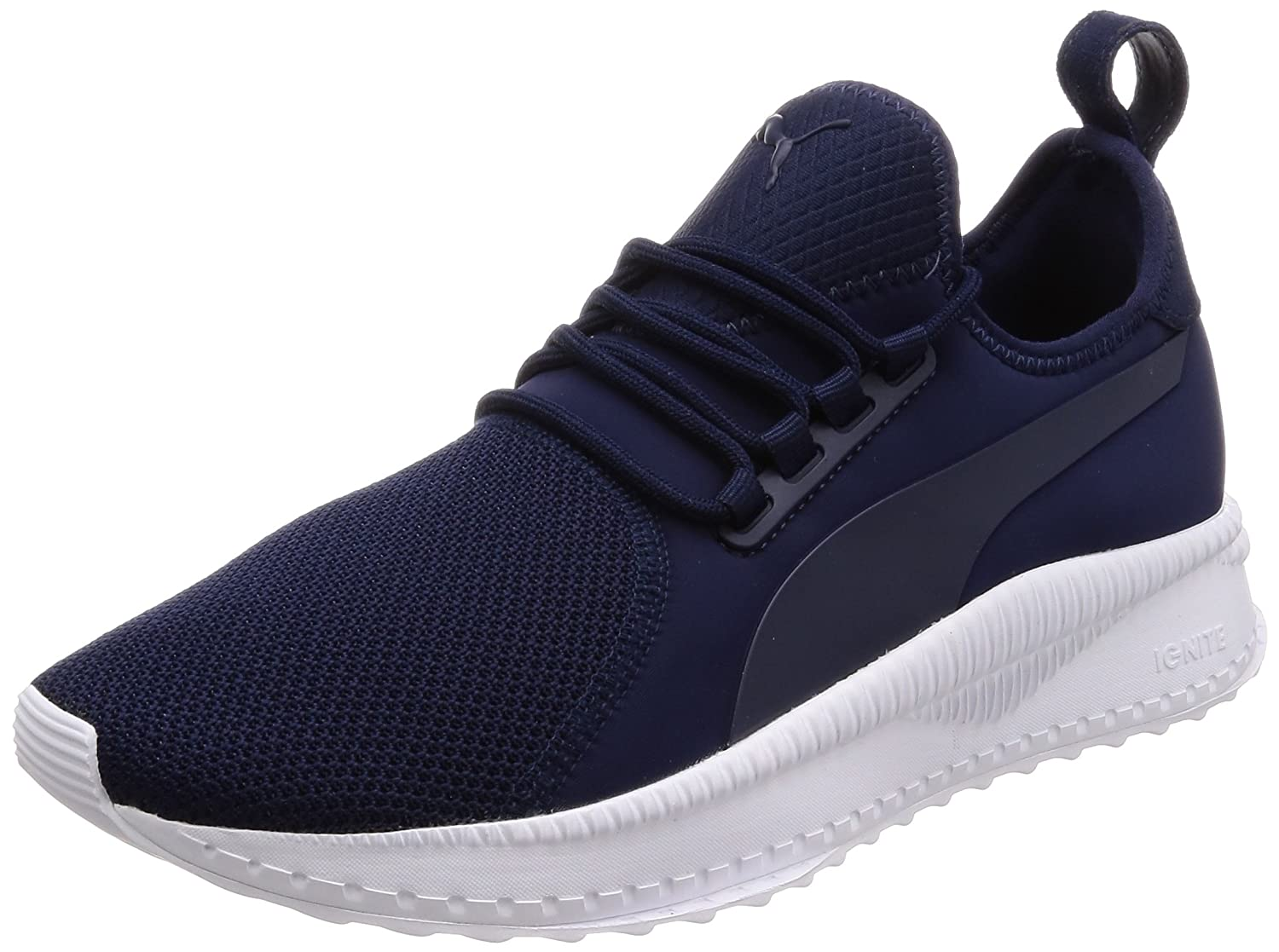 Puma Unisex Adults' Tsugi Apex Low-Top Sneakers 366090