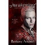 Awakening (The Return of the Elves Book 6)