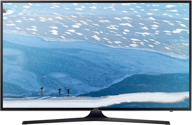 Televisor Samsung UE40J6289 (Full HD, sintonizador Triple, Smart ...
