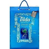 TILDA Grand 5kg