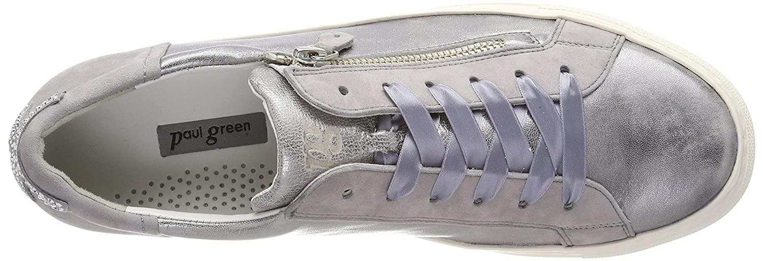 Paul Green Women's Vintage Nappa/Sz /Cloud Trainers Very Cheap For Sale For Nice CfN9i5XkS