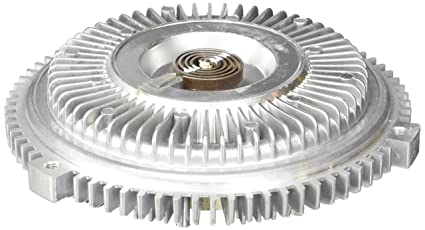 Beck Arnley 130-0205 Engine Cooling Fan Clutch