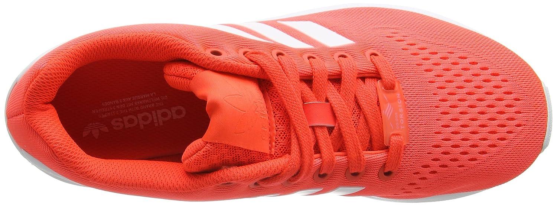 Line On Scarpe Adidas Adidas Scarpe On Line knw8OP0