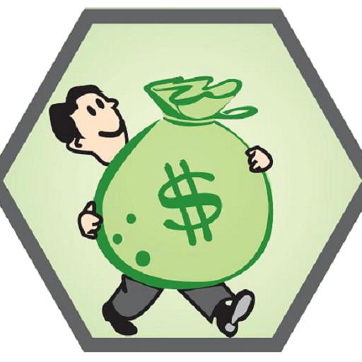 Earn Money With Reward Cash App