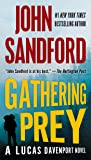 Gathering Prey (A Prey Novel)