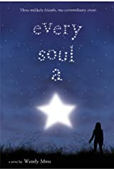 Every Soul a Star Kindle Edition