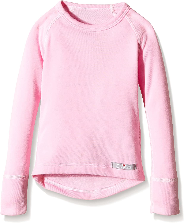 Thermounterw/äsche Grigio M 12 Unisex CMP Undies Thermal Underwear