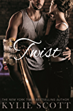 Twist (Dive Bar Book 2)