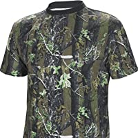 FLADEN Authentic Wear - Camiseta de manga larga