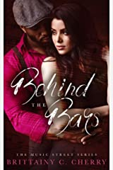 Behind the Bars (Music Street Series) Kindle Edition