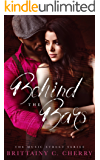 Behind the Bars (Music Street Series)