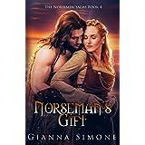 Norseman's Gift (The Norsemen Sagas Book 4)