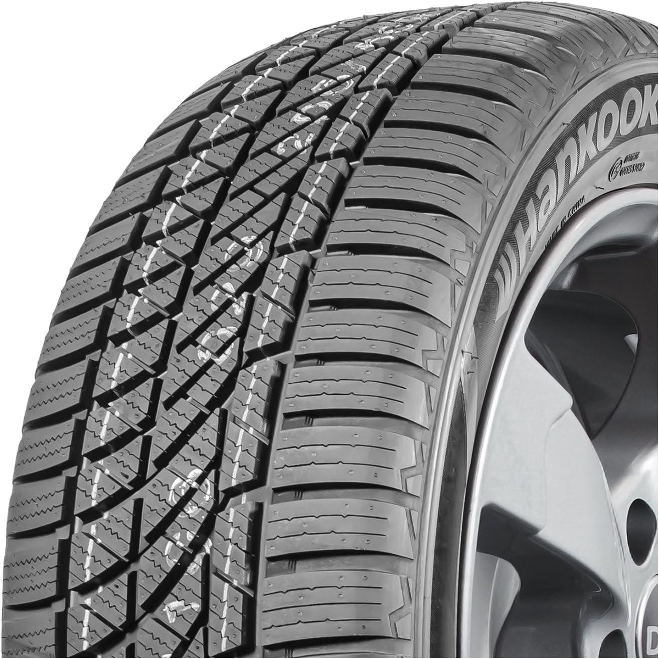 Gomme Pirelli P 7 215 50 R17 91V TL Estivi per Auto