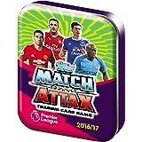 EPL Match Attax 2016/17 Mini Tin