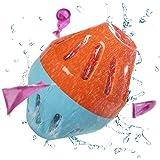 Tobar Bomba ad acqua con timer, 22798