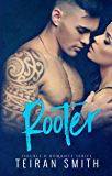 Rooter (Double H Romance Book 1)