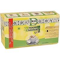 Dezire LG Natural Low GI Sweetener - 5-g Sachets 75s Pack