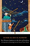 The Ultimate Ambition in the Arts of Erudition (Penguin Classics)