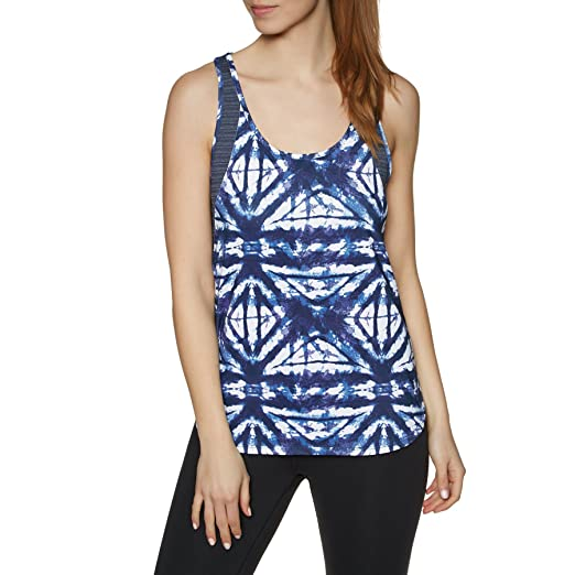 Amazon.com: Roxy Easy Game Yoga Top: Clothing