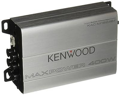 Kenwood 1177524 Compact