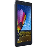 Tablet Multilaser M7 3G Plus Sênior 1Gb Ram Câmera 2.0 Mp+1.3 Mp Tela 7 Memória 8Gb Dual Chip Preto - NB294