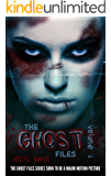 The Ghost Files 3 (English Edition)