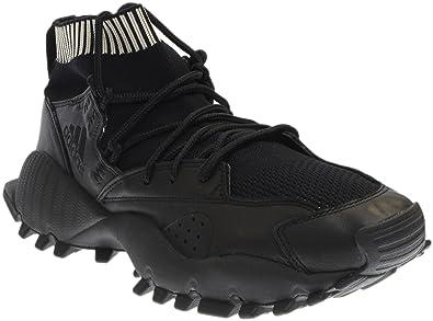 size 40 1680a 3785d adidas Herren seeulater Primeknit (schwarz Core Schwarz Transparent Braun),  (Core