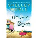 Lucky's Beach: A Novel