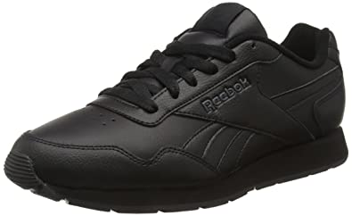 Reebok Men s Royal Glide Gymnastics Shoes  Amazon.co.uk  Shoes   Bags 8ff385a8991d