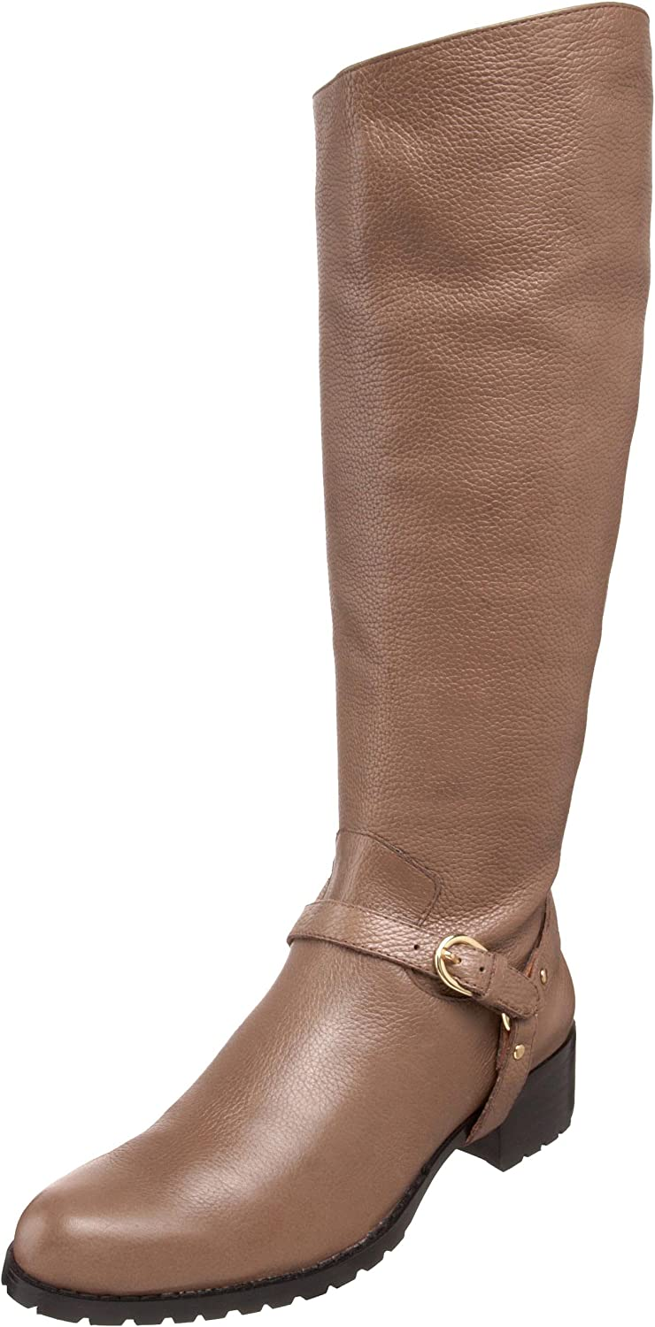 Corso Como Popular product Women's Selling Seattle Knee-High Boot