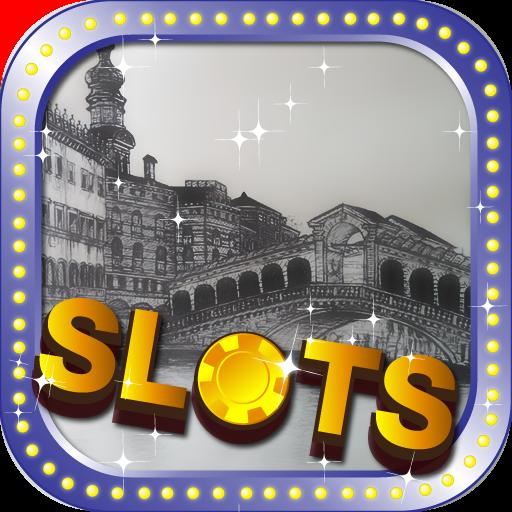Neon Institute Of Casino Gaming - Maps123.net Slot
