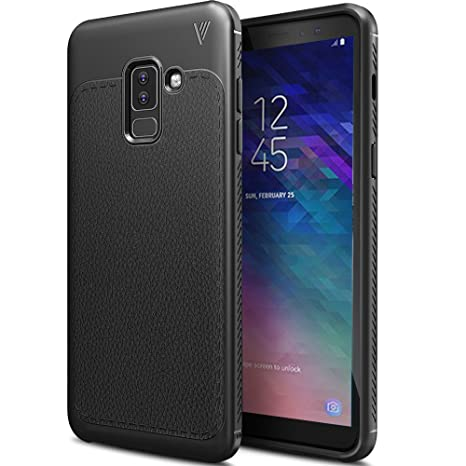 custodia galaxy a6