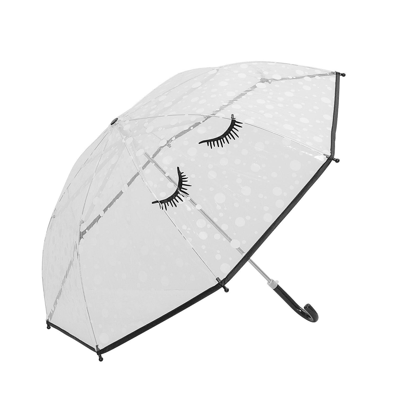 Bloomingville Regenschirm, klar