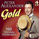 Gold - 100 Originalaufnahmen