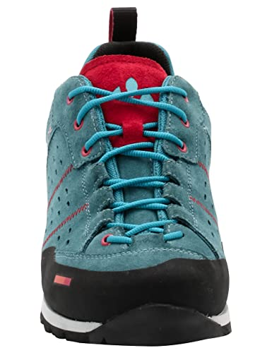 Chaussures Vaude Dibona Advanced Stx 3teEglFj