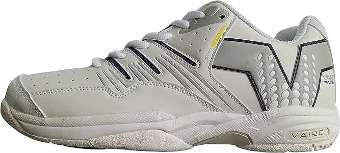 Zapatilla DE Padel Pro Lady (38): Amazon.es: Zapatos y complementos