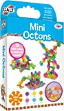 Galt Toys Mini Octons