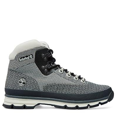 De Chaussures Randonnee Timberland BlackAmazon Hiker Euro Jacquard qVSUzMp