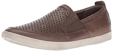 ECCO Men's, Collin Slip on Shoe