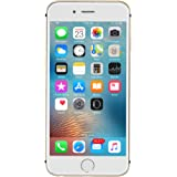Apple iPhone 6, Fully Unlocked, 64GB - Gold...