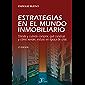 Estrategias en el mundo inmobiliario