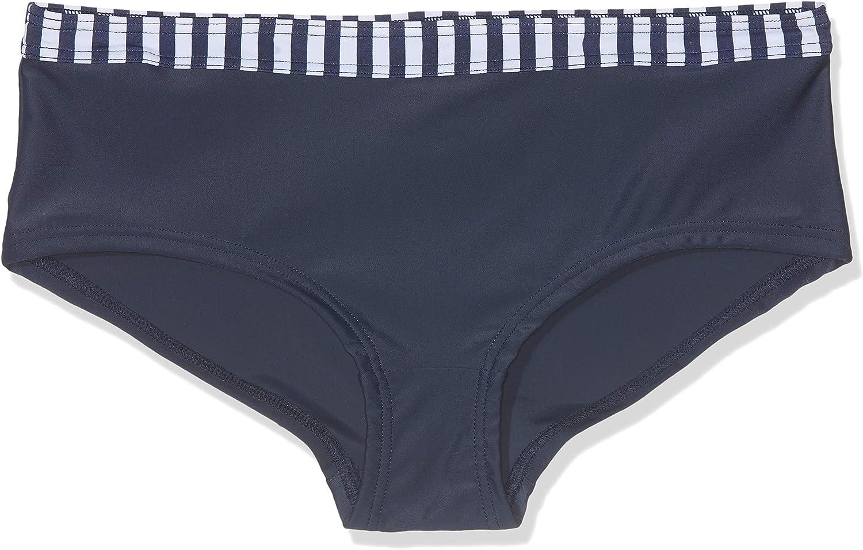 ESPRIT Crosby Beach Hipster Shorts Slip Bikini Donna