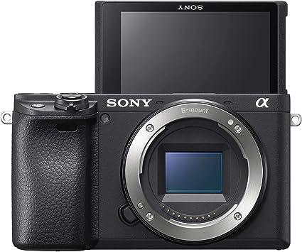 AOM SNA6400JK product image 9