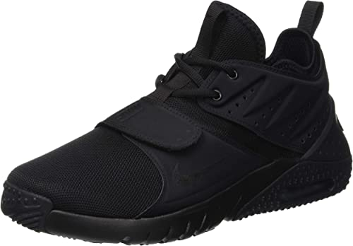 censura por inadvertencia Regan  Nike Men's Air Max Trainer 1 Basketball Shoes: Amazon.co.uk: Shoes & Bags