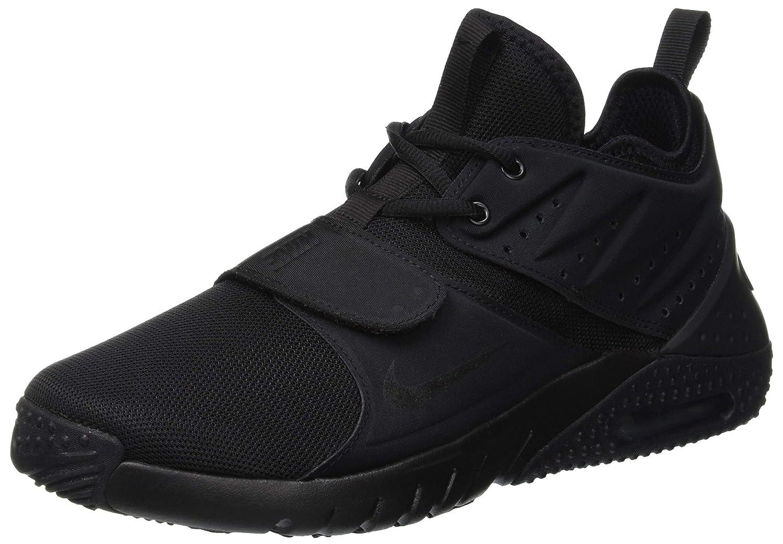 Nike Air MAX Trainer 1, Zapatillas de Deporte para Hombre