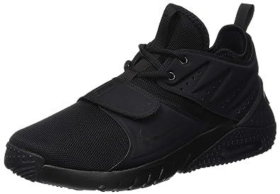 Nike Air Max Trainer 1 schwarz AO0835 001