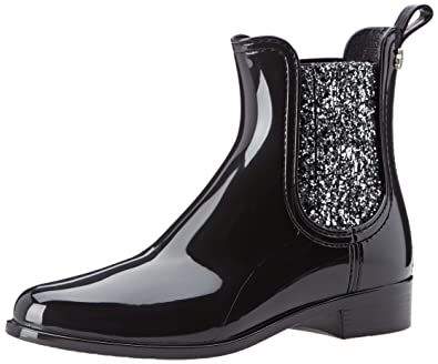 La Vente En Ligne Officielle LEMON JELLY Boots de pluie Sardenha Espace Large Gamme De Uf2v75