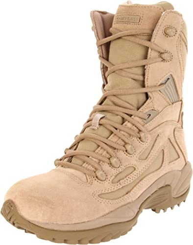 Converse Work Men's C8896 Work Boot